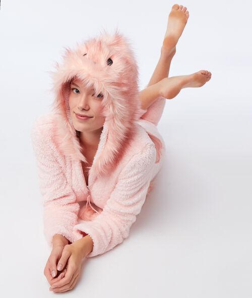 Strauss Pyjama Onesie - FRIPON