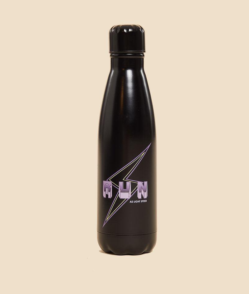 "Flasche ""run"";${refinementColor}"