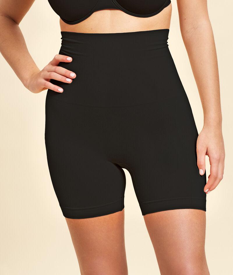 Formendes Panty mit hoher Taille – mittlerer Halt;${refinementColor}