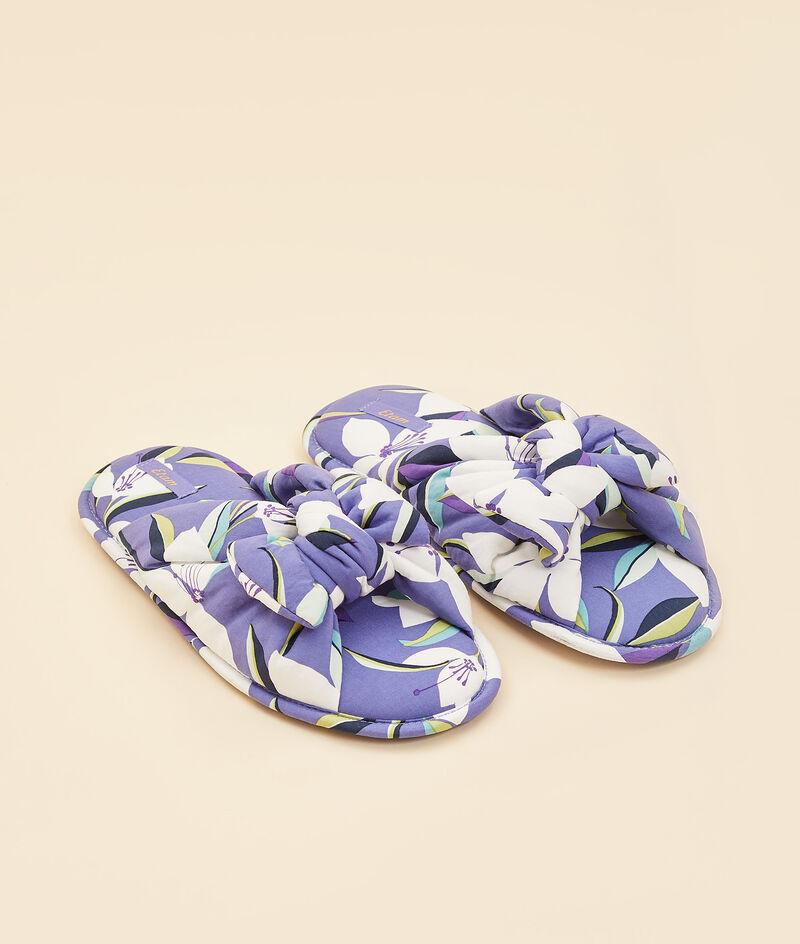 Flip-flops mit Schleife;${refinementColor}