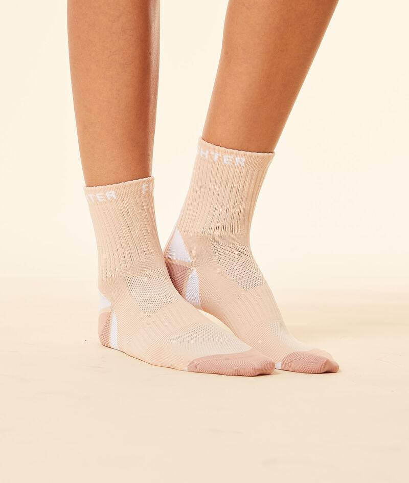 Lot de chaussettes de sport ;${refinementColor}