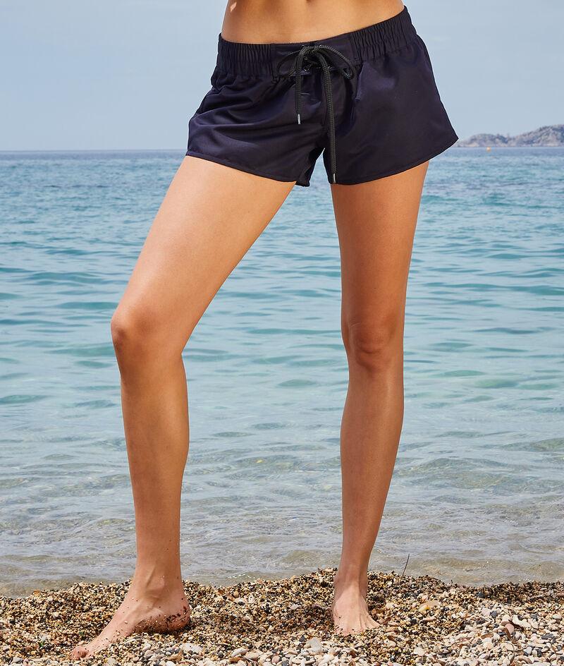 Surf-Shorts;${refinementColor}