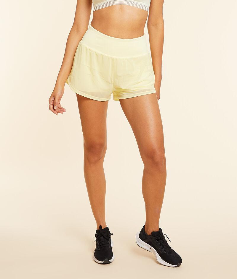Sport-Shorts;${refinementColor}