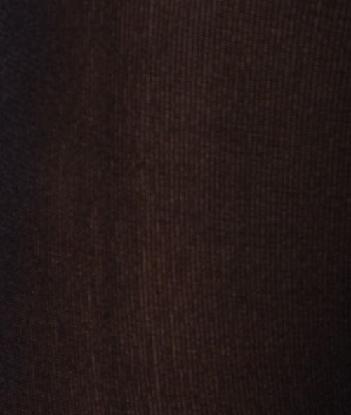 Strumpfhose 60D