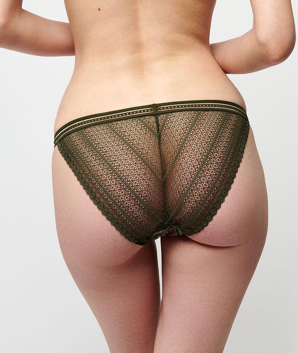 Bikini-Panty;${refinementColor}