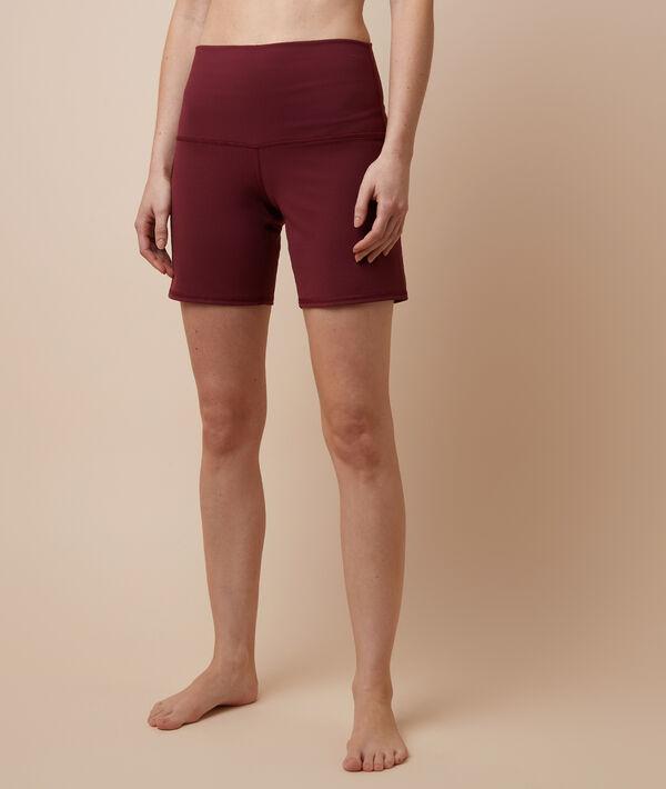 Radler-Shorts;${refinementColor}