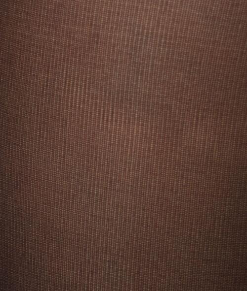 Strumpfhose 30D
