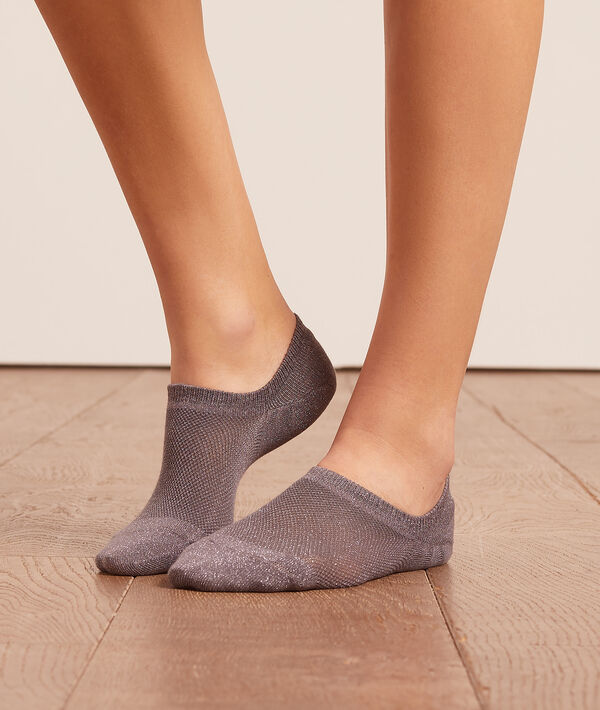 Set mit 2 Paar Socken;${refinementColor}