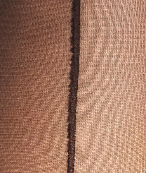 Strumpfhose 15D