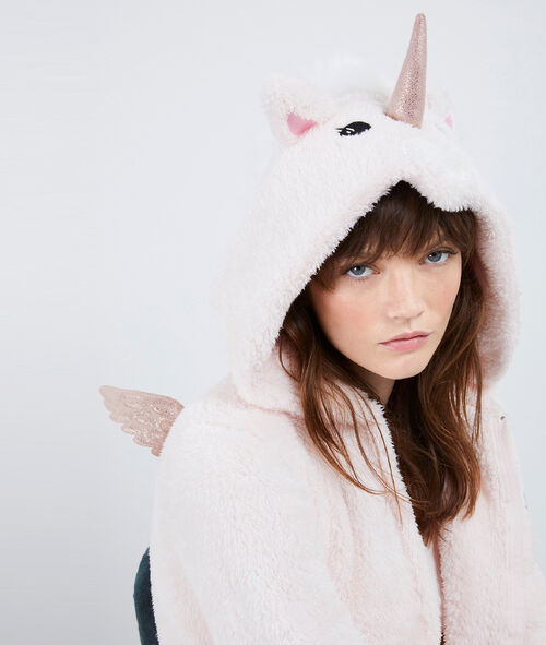 Einhorn Pyjama Onesie