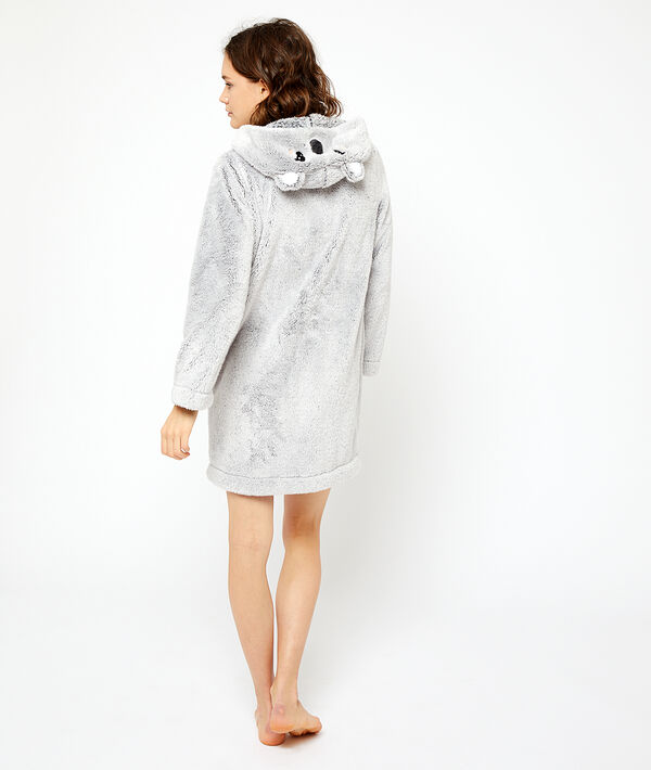 Nachthemd Koala;${refinementColor}