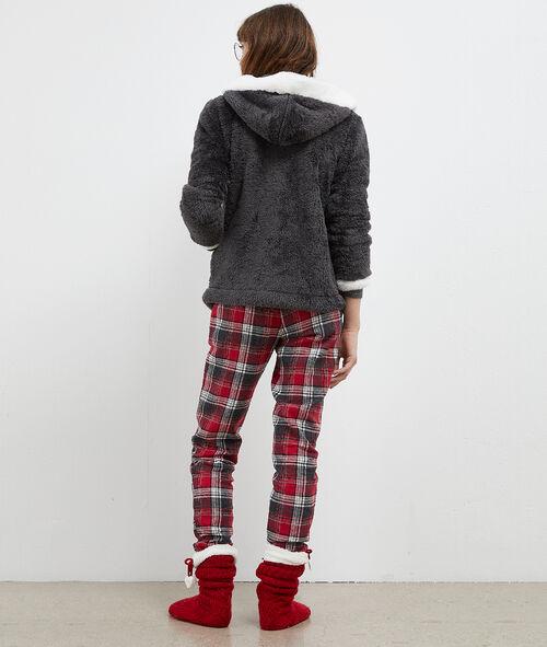 "3-teiliger Pyjama ""Teddy Bear"""