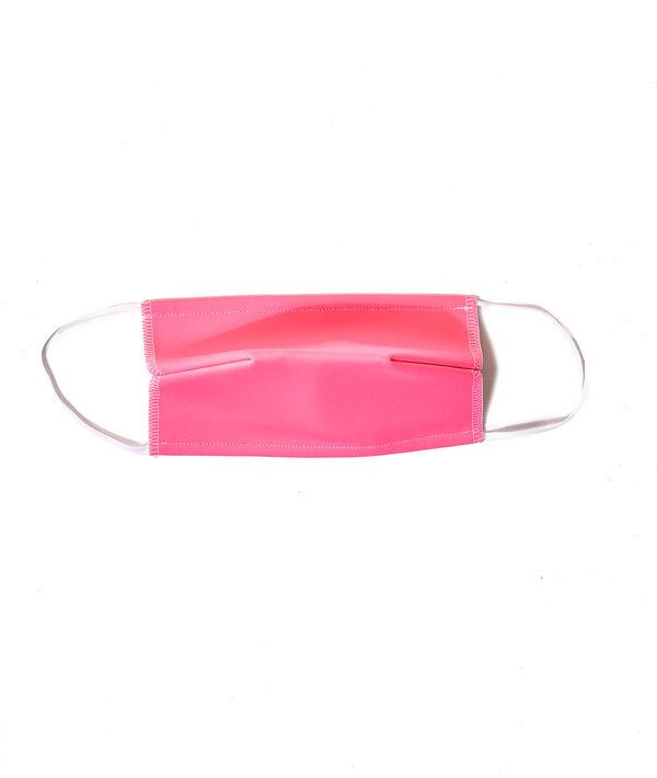 Schutzmaske (zufällige Farbe) Typ UNS1;${refinementColor}