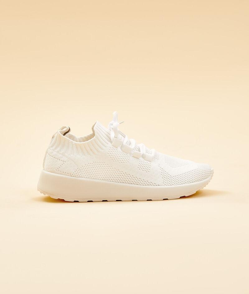 Homewear-Sportschuhe;${refinementColor}