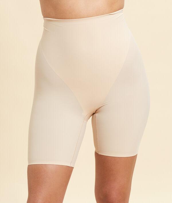 Formendes Panty – Stufe 3: figuroptimierend;${refinementColor}