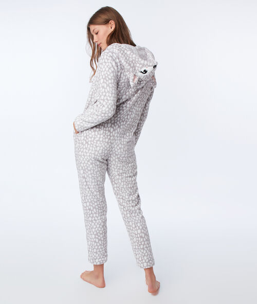 Reh Pyjama Onesie