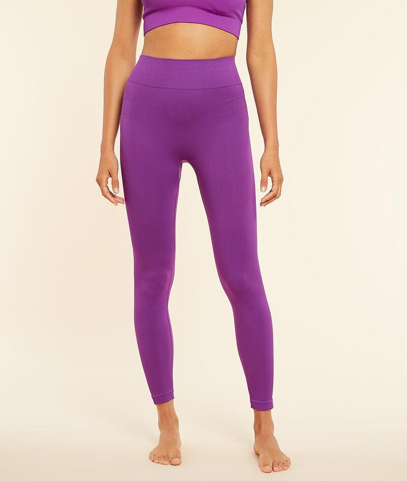 Yoga-Leggings 7/8;${refinementColor}