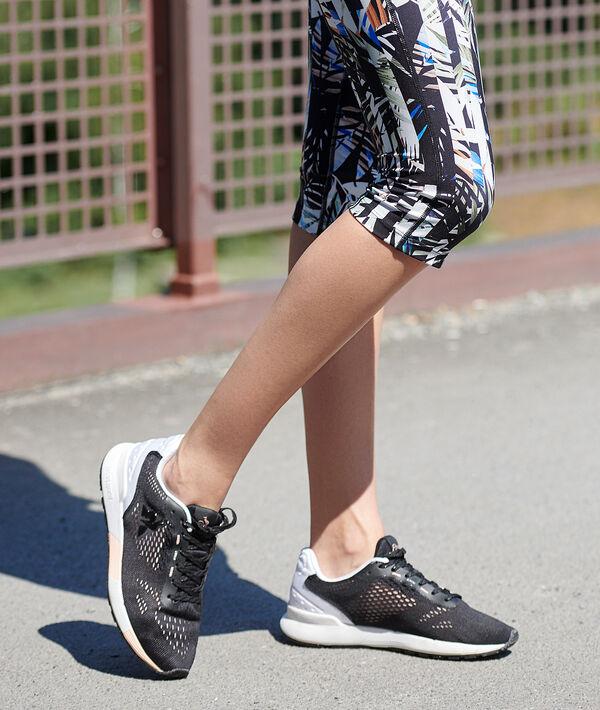 Neu! Sneakers von Etam und Le Coq Sportif;${refinementColor}