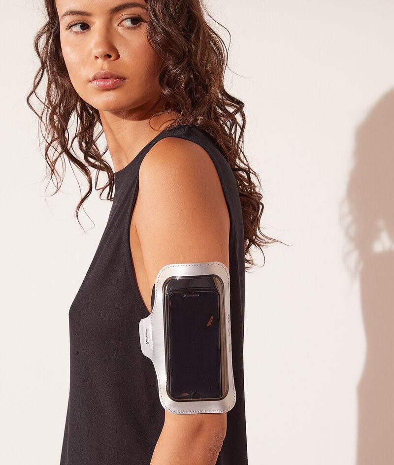 Sportarmband für Smartphone