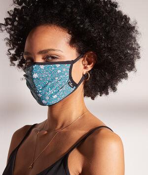Masque de protection imprimé UNS1