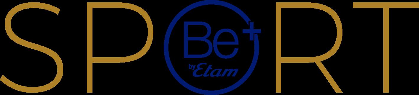 Be + Sport by Etam